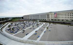 File:Dedication of the Pentagon Memorial.jpg - Wikimedia ...