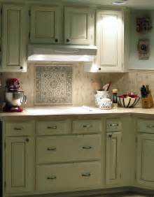 green kitchen tile backsplash stoneimpressions a beautiful arizona kitchen