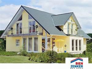 Bien Zenker Musterhaus : weberhaus musterhaus villingen schwenningen hausnummer 25 ~ A.2002-acura-tl-radio.info Haus und Dekorationen