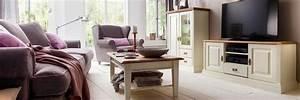 La Natura Möbel : m bel frings gmbh wohnen ~ Watch28wear.com Haus und Dekorationen