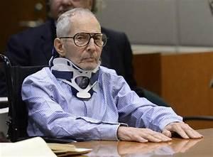 Robert Durst pleads not guilty to killing friend Susan ...