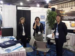 42° DIA ANNUAL MEETINGRegulatory Pharma Net