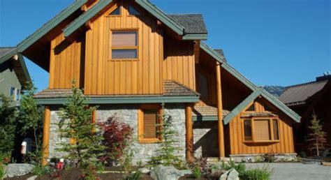 stunning wood siding types   transform  house