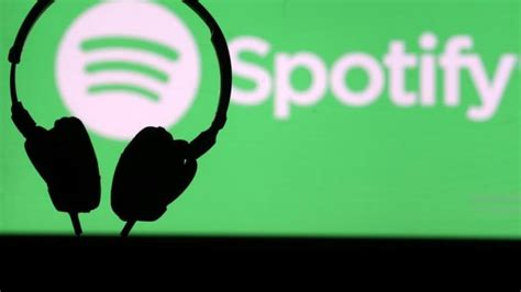 spotify sued by warner may delay its india launch