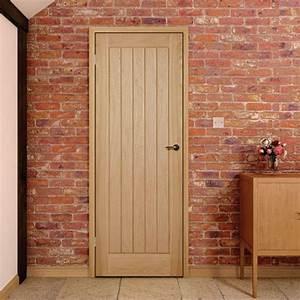 B Q Interior Doors