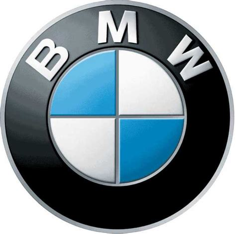 Bmw Brand Perceived Positively By Orange County Customers
