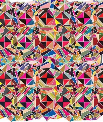 Patterns Behance