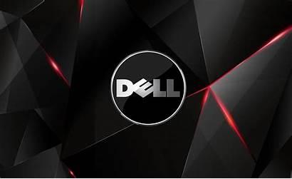 Dell Computer Wallpapers Desktop