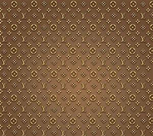 Louis Vuitton Backgrounds - Wallpaper Cave