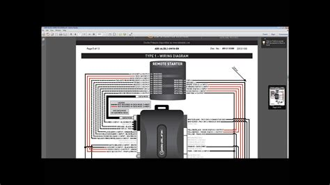 bypass module     wire   youtube