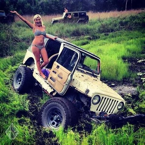 girls jeep wrangler 71 best images about jeep on pinterest daisy dukes 4x4