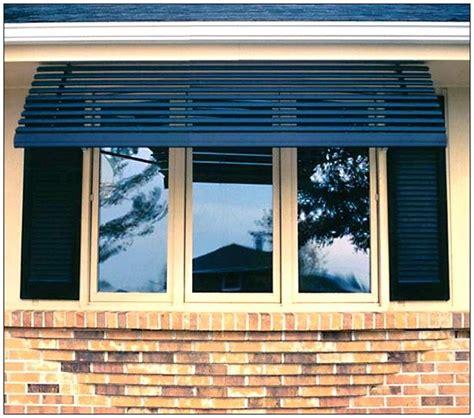 images  awnings  pinterest sun shade alternative   farmhouse windows