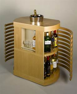 Drinks Cabinet