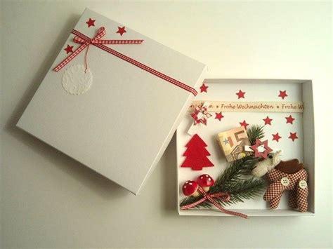 geldgeschenke verpacken weihnachten 435 besten diy geldgeschenke bilder auf kleine geschenke geschenke verpacken und