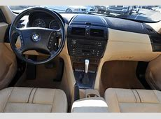 BMW X3 30I BAY QUALITY MOTORS