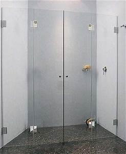 Duschtrennwand Bodengleiche Dusche : duschfaltt r glas duschkabine als faltt r dusche uvp bis ~ Michelbontemps.com Haus und Dekorationen