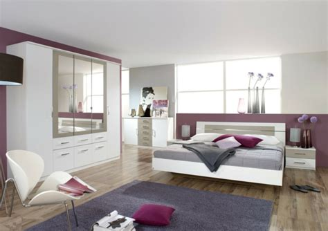 chambre adulte fly armoire chambre adulte fly chaios com