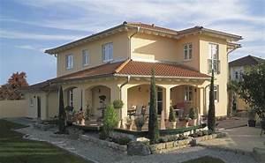 Toskana Haus Bauen : die besten 25 toskana haus ideen auf pinterest toscana ~ Lizthompson.info Haus und Dekorationen