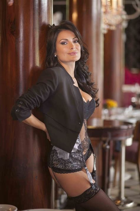 1645 best images about mature and hot on pinterest
