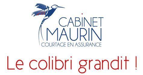Vente Cabinet Assurance by Actea Immobilier Toulouse Act A Immobilier Toulouse