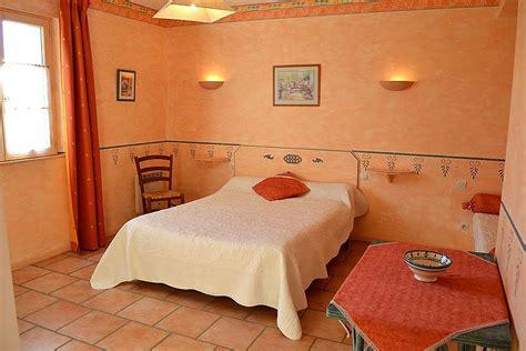 chambre d hotes drome provencale chambres et table d 39 hôtes tulette drôme provençale