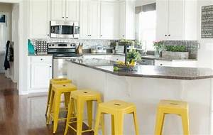 whats the best way to do chalk paint kitchen cabinets With what kind of paint to use on kitchen cabinets for free stickers from companies