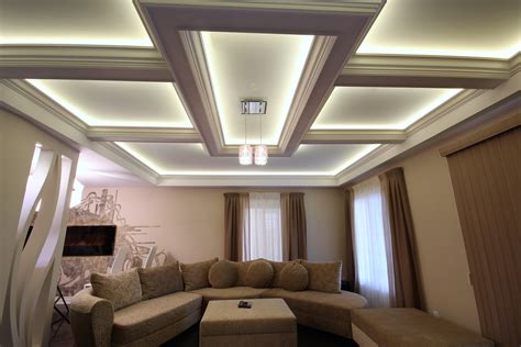 moen kitchen faucets repair coffered ceiling lighting cabinetry restoration and
