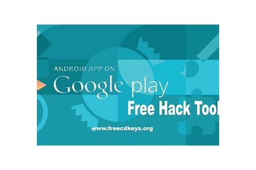 google play store hack 2013 baixar gratuitos