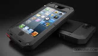 best iphone 5 cases iphone 5 cases taktik 5 best for iphone 5