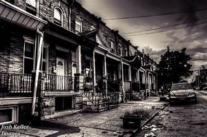 Ghetto Street Backgrounds Pictures to Pin on Pinterest ...