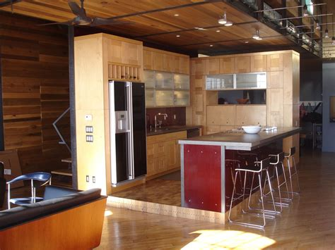 bar in kitchen ideas spice up your basement bar 17 ideas for a beautiful bar space