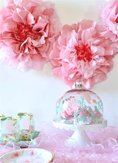 Baby Shower Ideas Baby Shower Ideas Free Cut Files Make Lovely