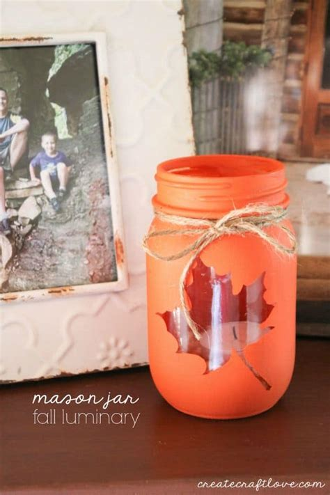 fall decor diy ideas   avenue