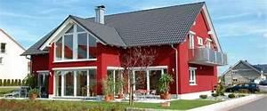 Durchschnittliche Kosten Einfamilienhaus : alle hausbau kosten f r ein einfamilienhaus im detail ~ Markanthonyermac.com Haus und Dekorationen