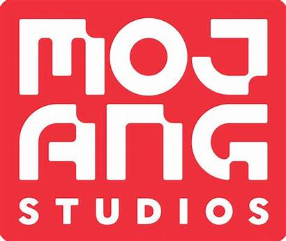 Mojang Studios Minecraft Server Ab Wikipedia Svg
