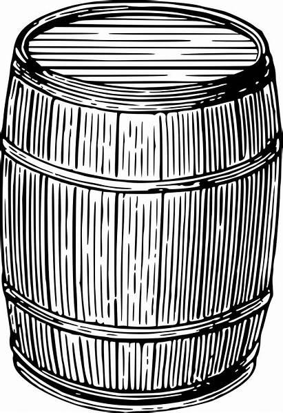 Barrel Clip Keg Wooden Wine Ale Cask
