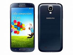 Samsung Galaxy S4 Now Receiving Android 5 0 Lollipop