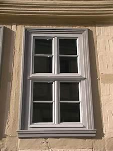 Fenster Ohne öffnungsfunktion : behowa gmbh fenster ~ Sanjose-hotels-ca.com Haus und Dekorationen