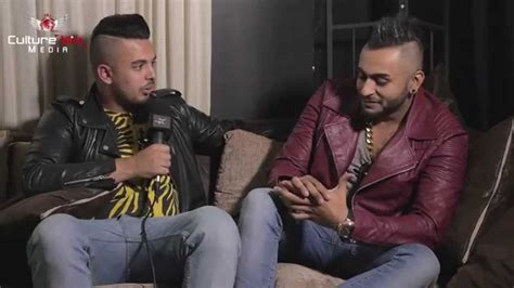 Kamal Raja Deep Conversation With Hstar