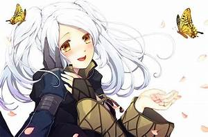 17 Best images about Fire Emblem Awakening on Pinterest ...