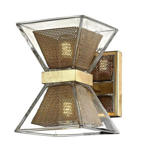 mesmerizing gold bathroom light fixtures ideas