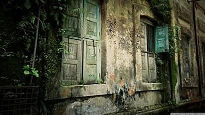 Dhaka Town Wallpapers Background Desktop 4k Wallpaperswide