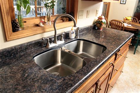 Kitchen Counter Definition by Quality Countertops