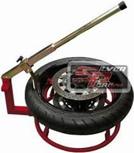 Machine A Pneu Moto : machine outil manuel decolle d monte pneus moto 0365 0037 ~ Melissatoandfro.com Idées de Décoration