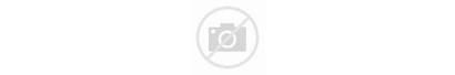 Sg Urinal Washroom Toilet Soap