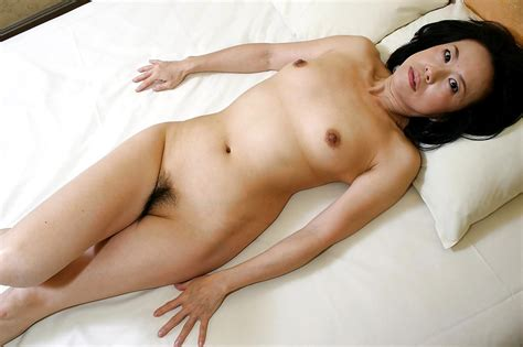 Babe Today Maiko Milfs Junko Sakashita High Def Legs