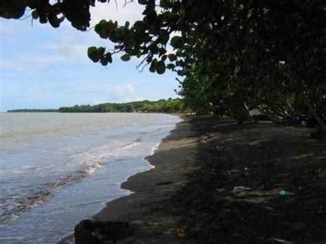 bureau de change guadeloupe plage de viard plages basse terre guadeloupe