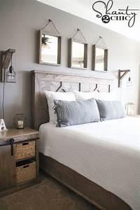 39 s bedroom shanty 2 chic