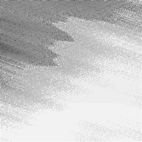 Dark grey texture Vector