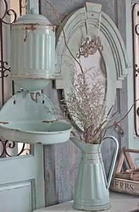 Vintage Look Möbel Selber Machen : tauchen sie in die welt von shabby chic selber machen diy innendesign zenideen ~ Sanjose-hotels-ca.com Haus und Dekorationen